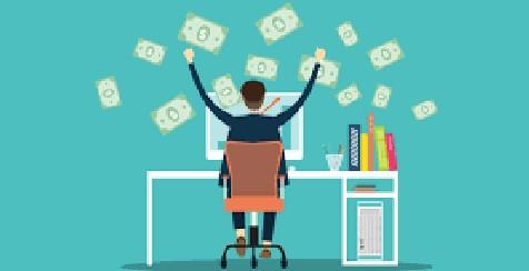 ทำงานประจำทำธุรกิจออนไลน์ได้หรือไม่