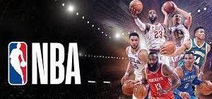 พนัน NBA
