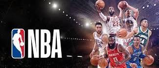 วิธีเล่นพนัน NBA ผ่านทางเว็บไซต์