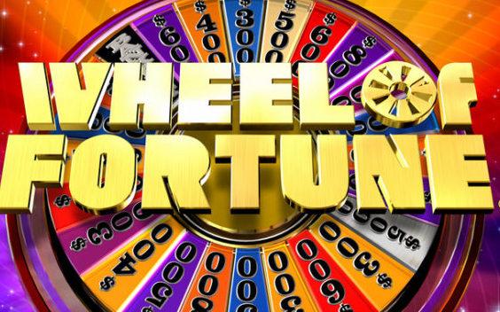 เกมยอดฮิต Wheel of Fortune หนึ่งในเกมยอดฮิตของคาสิโน